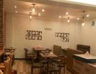 (店铺出租)学校商业街奶茶鸡排蛋糕店