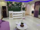 北京萬壽寺健康減肥食譜中關村產后瘦身機構牡丹園肚子贅肉