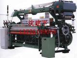 供应  二手纺织机
