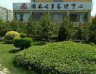 朔州市国风古筝艺术中心秋季招生全面起航