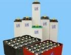 较高价上门回收电瓶 叉车电瓶 UPS蓄电池 干电瓶