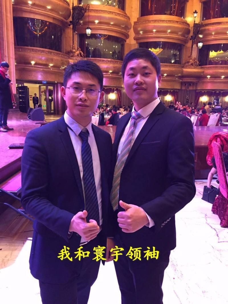 2017年加盟镇江尚赫减肥美容,整店输出,手把手教学,包教会