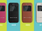 iPhone6手机壳翻盖韩国4.7 5.5iPhone6苹果6手