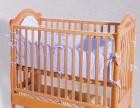 美因宝婴儿用品 美因宝婴儿用品诚邀加盟