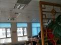 开发区东汇大厦写字楼 精装修 木地板 适合开公司 或办公室