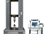 高速拉伸试验机 高速试验机系统 门式双柱系统