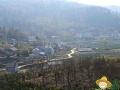 宜昌乡村旅游,美得如此任性