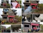 重庆天古装饰区县别墅装修案例,大足双桥天三香缇湾设计图