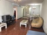 三元桥 凤凰城 3室 2厅 248平米 出售凤凰城