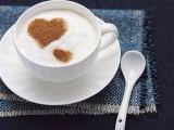 咖啡色水晶 爵士岛咖啡招商加盟咖啡色水晶