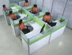 优质办公家具 办公家具厂家,北京百顺永发办公家具厂