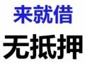 福州鼓楼台江仓山八县办理一张身份证贷款