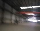 城北龙山隧道附近1000...3500平方有行车
