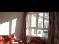 崔村三合院楼房设计 6室2厅3卫