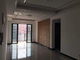 全新精装,两房两厅,全新家私电器,仅需2600厚德华庭