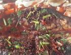 正宗蒙古烤羊腿羊排延边鲜族烧烤烤鱼涮肚麻辣龙虾