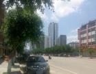 武宣县城东路92号 住宅底商 70平米