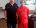 李行一:上海较的风水先生,上海老板企业办公室旺财风水布局