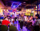 音乐烧烤美式主题餐厅加盟龙潮炭火烤鱼海鲜大排档加盟