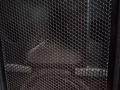 室外演出gbl 音响