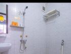 安溪宝龙龙公馆酒 2室1厅 65平米 精装修 押一付二