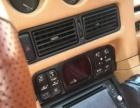 三菱GTO跑车