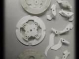 工业级3D打印机 模具制造 样品打印 快速成型