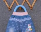厂家直销低价中小童韩版热卖5元童装批发网低价夏季服装批发货源