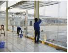 昆山工程保洁 办公楼保洁 开荒保洁 高空外墙清洗 地毯清洗
