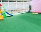 全新装修高档幼儿园便宜转让