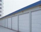 专业安装维修电动感应门、卷帘门、伸缩门、厂家直销