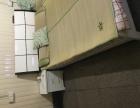 临海 前王菜场前面 1室 0厅 合租