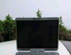 惠普2510P笔记本转让