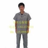 云南囚服犯人服装批发,看守所监狱在押人员服装定制