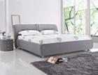 广州深圳等全广东省专业定制出售单双人床双层床床垫等家具