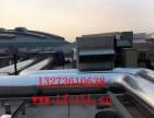 临沂铁皮保温施工队罐体玻璃棉防腐保温工程承包