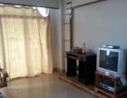 安溪龙苑新村 4室2厅135平米 中等装修 押一付三