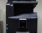 复印机出租专业京瓷复印机