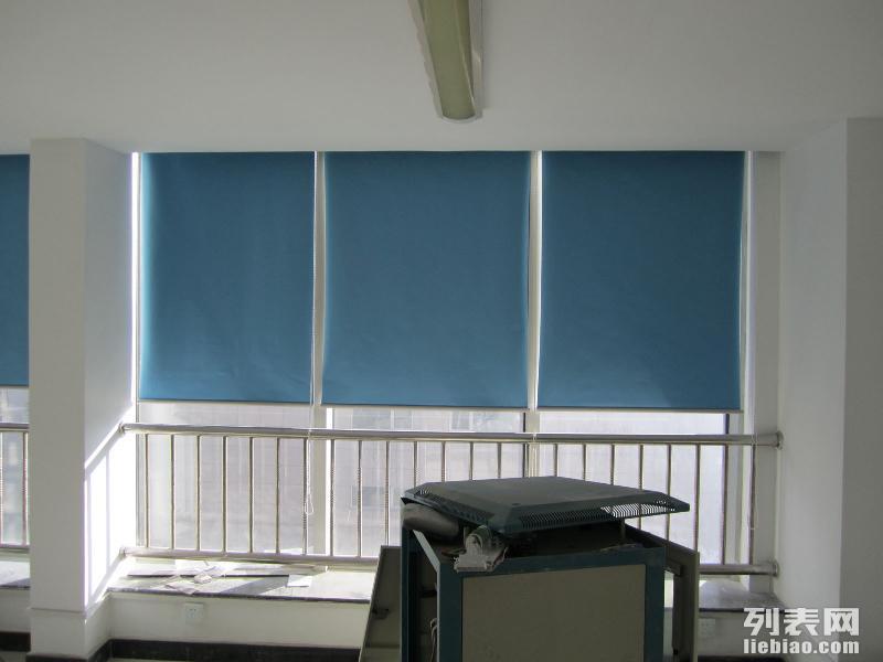 北京上地定做窗帘/海淀上地窗帘定做厂家