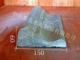 中山供应欧式风格 grc水泥构件窗套 g