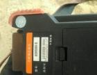 光纤熔接监控安装wifⅰ覆盖手机信号放大器
