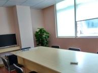惠州优尼恩教育机构、雅思、新概念、成人、商务英语培训机构、