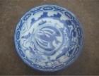 明代青花瓷碗什么时候开始有的