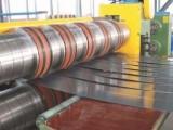 B35AV1800电工钢电器专用不同于B35AHV1800