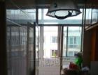松山东区 2室1厅72平 中装 半年付温馨干净拎包即住