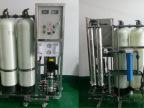 照明工业用水处理设备,苏州水处理设备,上海水处理设备