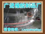 夹布耐油胶管、优质低压耐油橡胶管、设备输油胶管工程车回油胶管