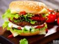 新疆汉堡加盟,年赚百万的汉堡品牌