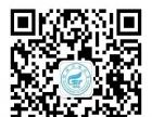 桂林电子科技大学(函授)大专、本科-电子商务等专业