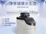 浙江中保中央软水机ZB-ZY-RS1